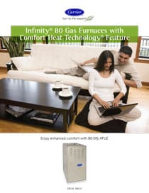 carrier-infinity-80-gas-furnace