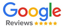 5-star-google-reviews